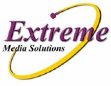 ExtremeMedia logo