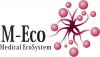 MEco Logo